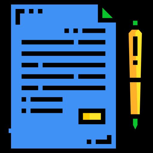 article-logo