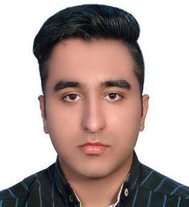 مهندس محمد امین محمدی البرزی