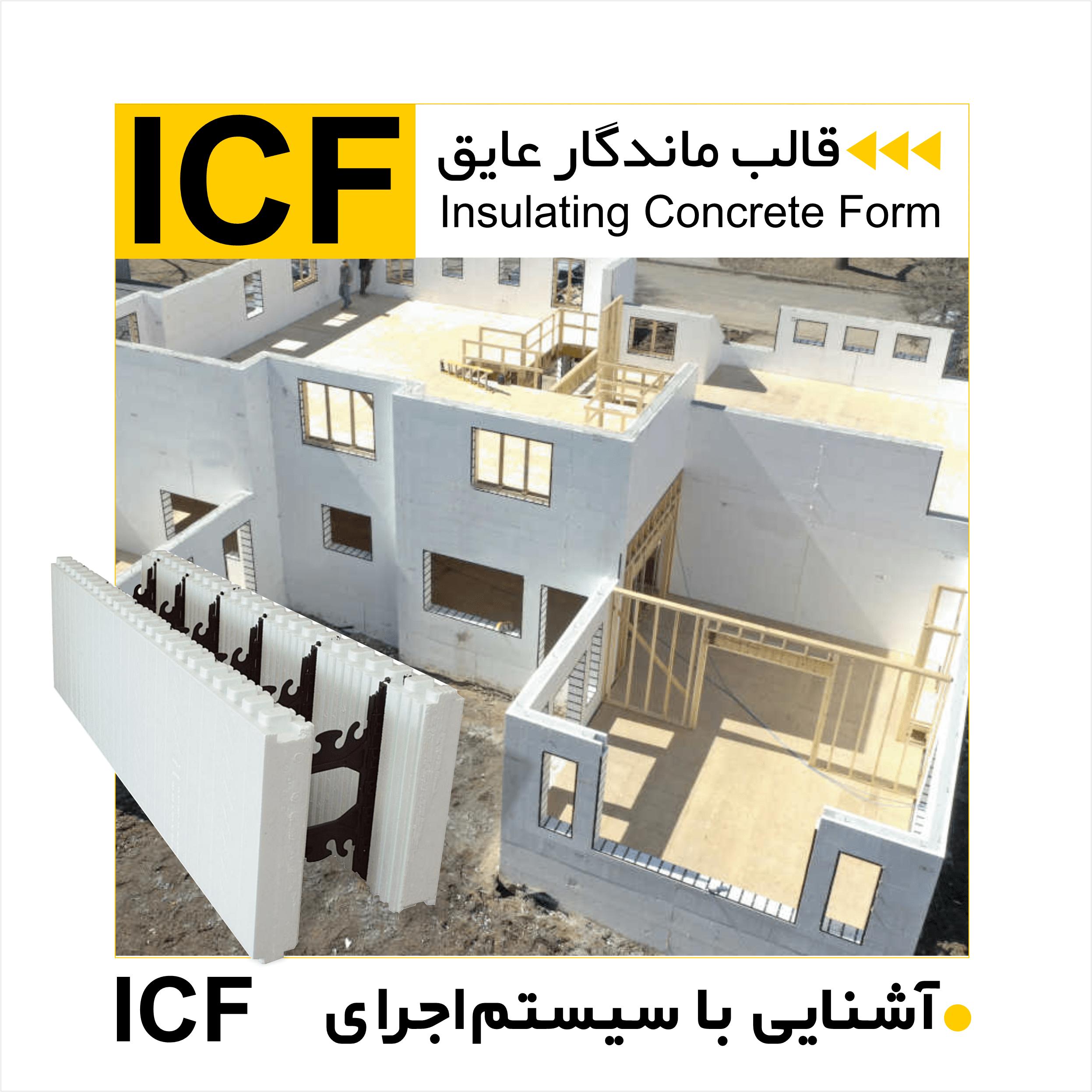 icf 04